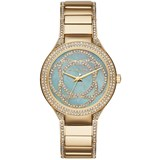 WATCH ANALOG WOMAN, MICHAEL KORS MK3481