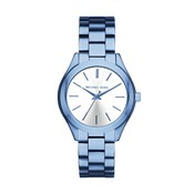 WATCH ANALOG WOMAN, MICHAEL KORS MK3674