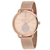WATCH ANALOG WOMAN, MICHAEL KORS MK3845
