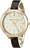 WATCH ANALOG WOMAN, MICHAEL KORS MK4293