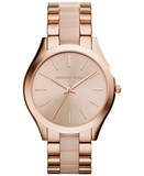 WATCH ANALOG WOMAN, MICHAEL KORS MK4294