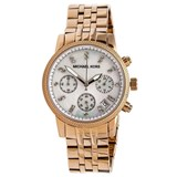 WATCH ANALOG WOMAN, MICHAEL KORS MK5026