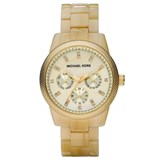 WATCH ANALOG WOMEN MICHAEL KORS MK5039