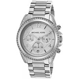 WATCH ANALOG WOMEN MICHAEL KORS MK5165