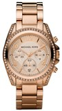 WATCH ANALOG WOMEN MICHAEL KORS MK5263