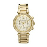 WATCH ANALOG WOMAN, MICHAEL KORS MK5354