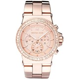 WATCH ANALOG WOMAN, MICHAEL KORS MK5412