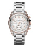 WATCH ANALOG WOMAN, MICHAEL KORS MK5459