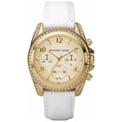 WATCH ANALOG WOMAN, MICHAEL KORS MK5460
