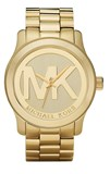 WATCH ANALOG WOMEN MICHAEL KORS MK5473