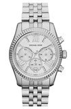 WATCH ANALOG WOMAN, MICHAEL KORS MK5555