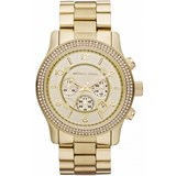 WATCH ANALOG WOMAN, MICHAEL KORS MK5575
