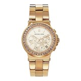 WATCH ANALOG WOMAN, MICHAEL KORS MK5586