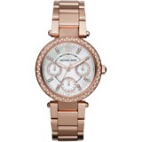 WATCH ANALOG WOMEN MICHAEL KORS MK5616