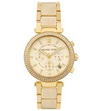 WATCH ANALOG WOMEN'S MICHAEL KORS MK5632