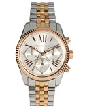 WATCH ANALOG WOMAN, MICHAEL KORS MK5735