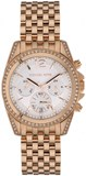 WATCH ANALOG WOMAN, MICHAEL KORS MK5836