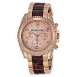 WATCH ANALOG WOMAN, MICHAEL KORS MK5859