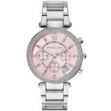 WATCH ANALOG WOMAN, MICHAEL KORS MK6105