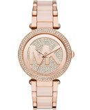 WATCH ANALOG WOMAN, MICHAEL KORS MK6176