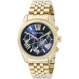 WATCH ANALOG WOMAN, MICHAEL KORS MK6206
