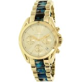 WATCH ANALOG WOMAN, MICHAEL KORS MK6318