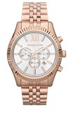 WATCH ANALOG WOMAN, MICHAEL KORS MK8313