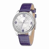 WATCH ANALOG WOMEN MISS SIXTY R0751116504
