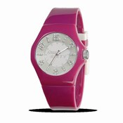 WATCH ANALOG WOMEN MISS SIXTY R0751124502