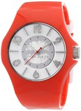 WATCH ANALOG WOMEN MISS SIXTY R0751124503