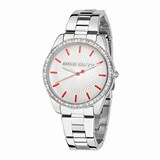 WATCH ANALOG WOMEN MISS SIXTY R0753116501