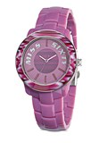 WATCH ANALOG WOMEN MISS SIXTY R0753122502