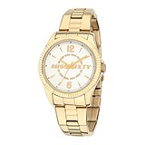 WATCH ANALOG WOMEN MISS SIXTY R0753126503