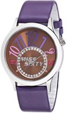 WATCH ANALOG WOMEN MISS SIXTY SG5003