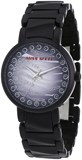WATCH ANALOG WOMEN MISS SIXTY SHW003