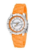 WATCH ANALOG WOMEN MISS SIXTY SIJ001