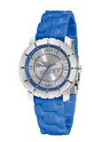 WATCH ANALOG WOMEN MISS SIXTY SIJ002