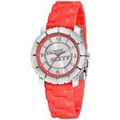 WATCH ANALOG WOMEN MISS SIXTY SIJ003