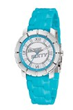 WATCH ANALOG WOMEN MISS SIXTY SIJ005