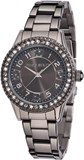 WATCH ANALOG WOMEN MISS SIXTY SR4013