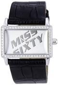 Miss Sixty WM2J9003
