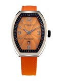 WATCH ANALOG WOMEN MONTRES DE LUXE 09EX-L/A8302