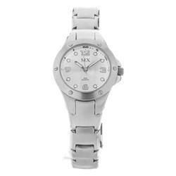 RELOJ ANALOGICO DE MUJER MX 93023 MX Watch