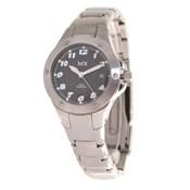 WATCH ANALOG WOMEN MX 93127 MX Watch