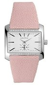WATCH ANALOG WOMEN NAUTICA A17523