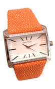 WATCH ANALOG WOMEN NAUTICA A17530L