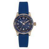 WATCH ANALOG WOMEN NAUTICA NAD13525L
