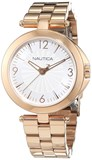 WATCH ANALOG WOMEN NAUTICA NAD15517L