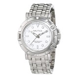 WATCH ANALOG WOMEN NAUTICA NAD15524L