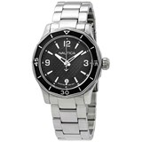 WATCH ANALOG WOMEN NAUTICA NAD16531L